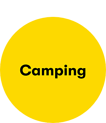 Shop clearance camping