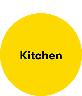 Shop clearance kitchen