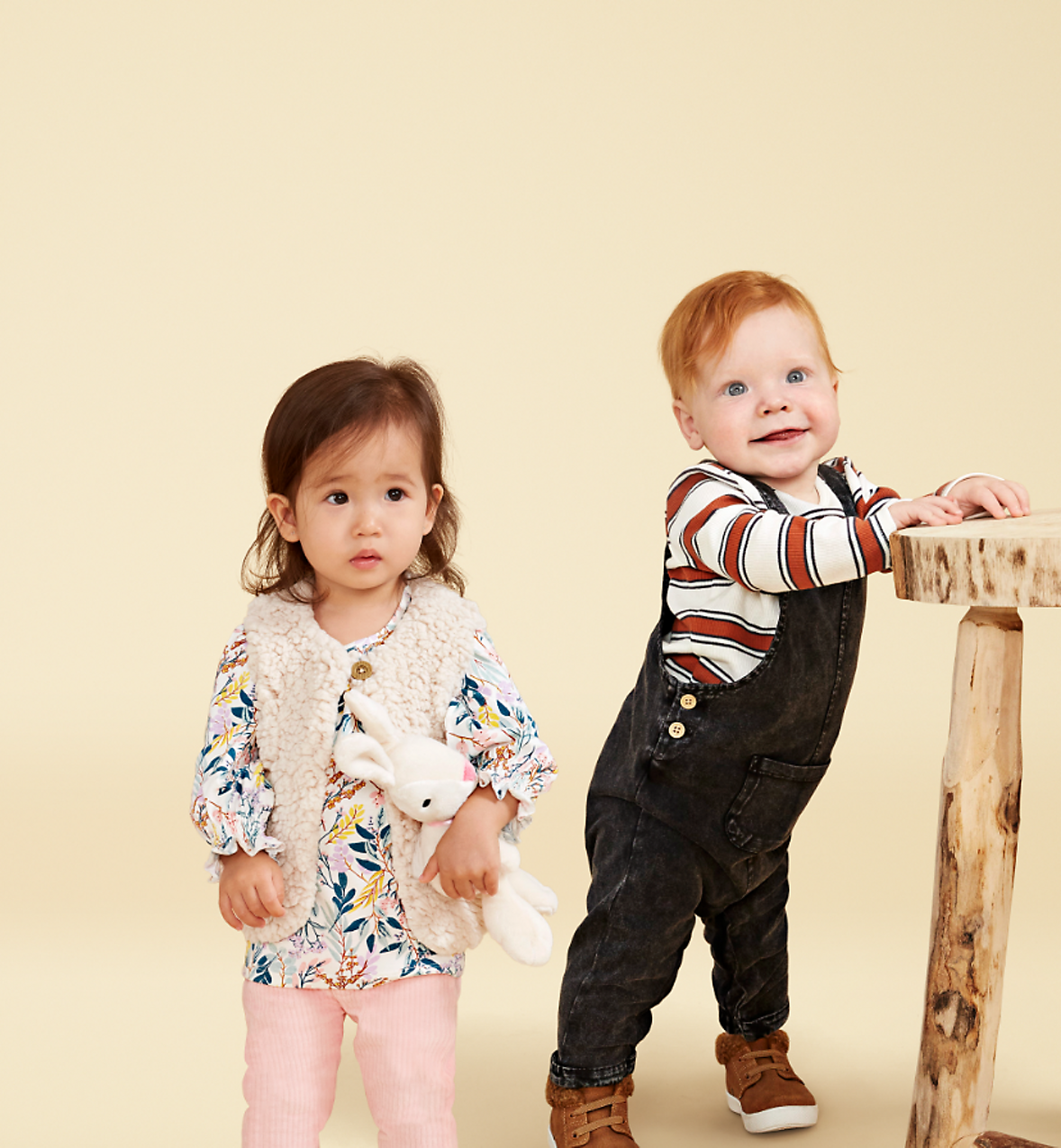 dymples baby clothing