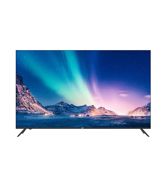 Save on selected Smart TVs