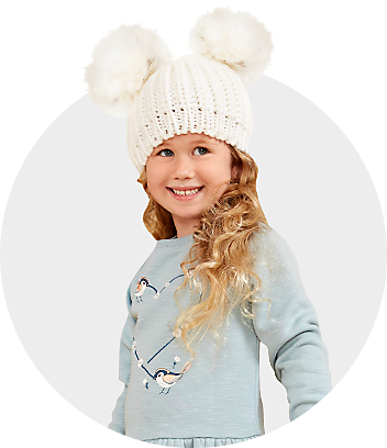Shop Kids Clothing