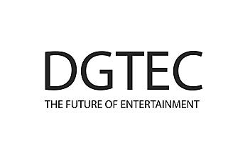 DGTEC