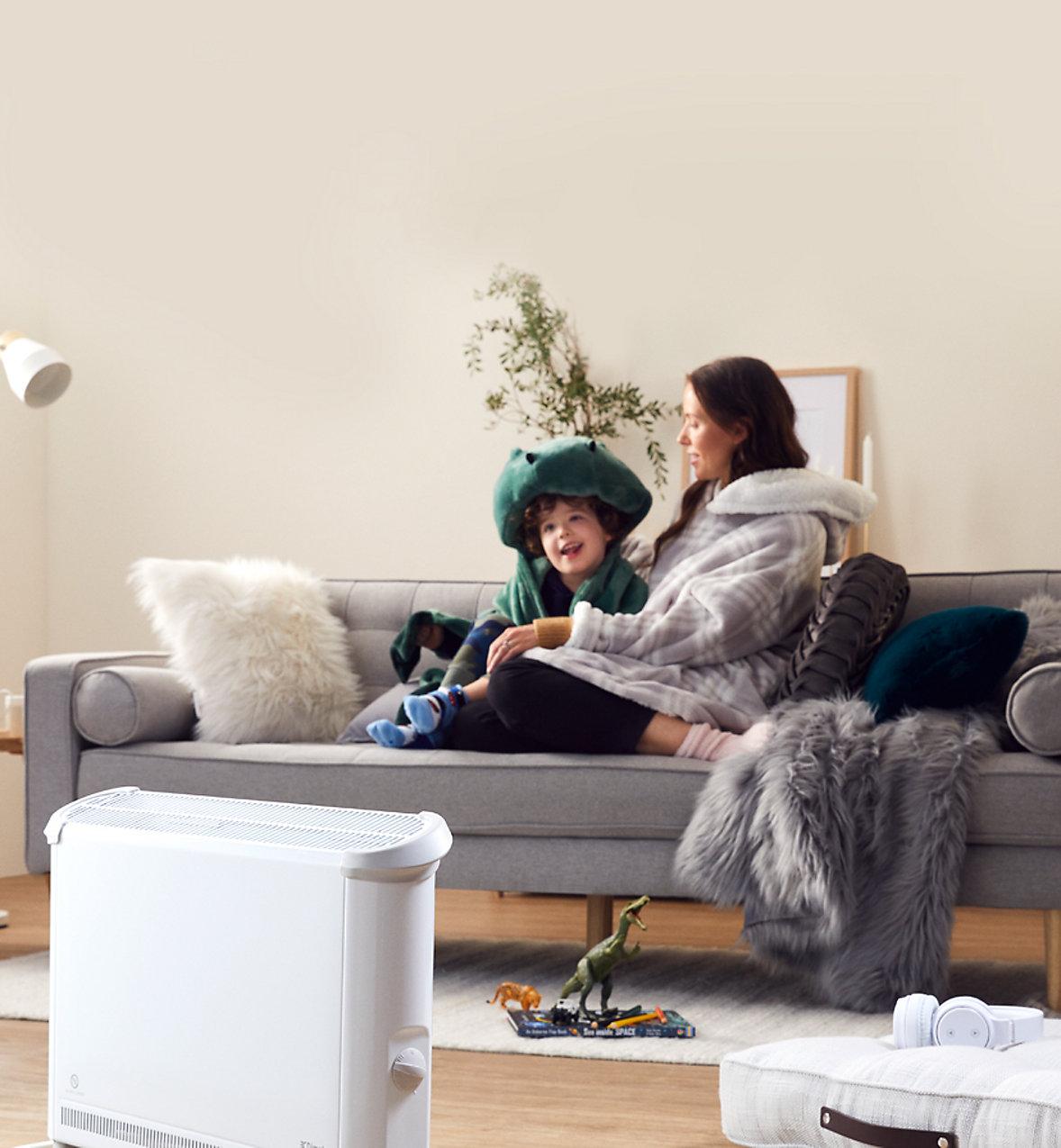 Shop our Winter Lookbook