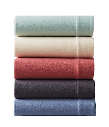 Sheets & Flannelette