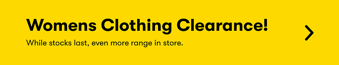 Womens Clearance on sale