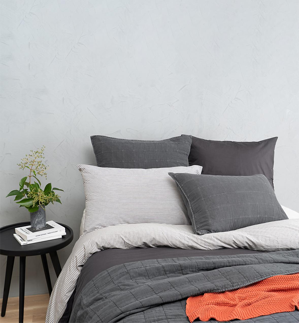Shop winter bedding
