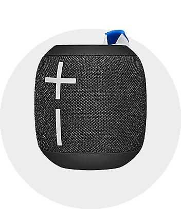 Portable Speakers
