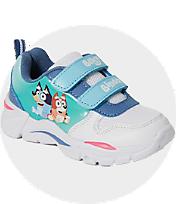 Bluey Sneakers