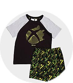 Xbox Pyjama Set