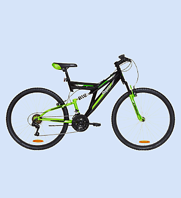 Top bikes for Dad