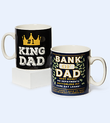 Great Gifts for Dad $20 and under