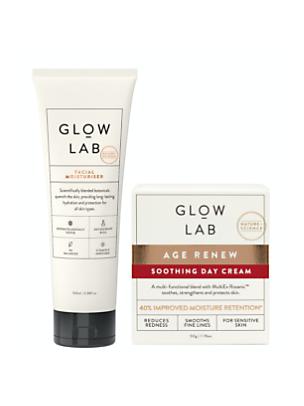1/2 price Glow Lab