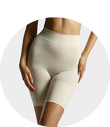 Women's Nude Shapewear