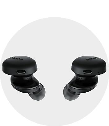 Shop True Wireless Earbuds & Headphones