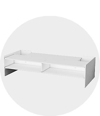 Shop Office Furnitures