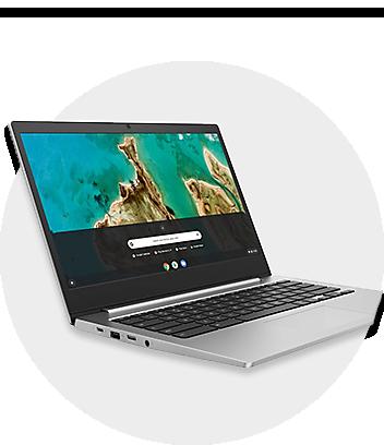 Shop Laptops & Chromebooks