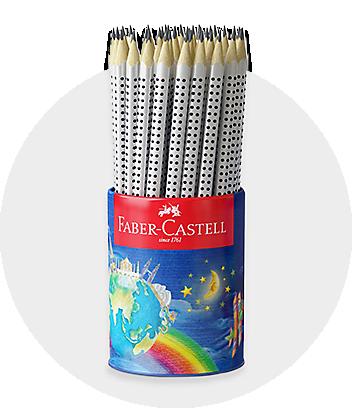 Shop Pens & Pencils