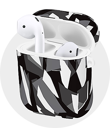 Shop Airpods Cases