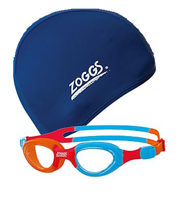 Shop swimming goggles
