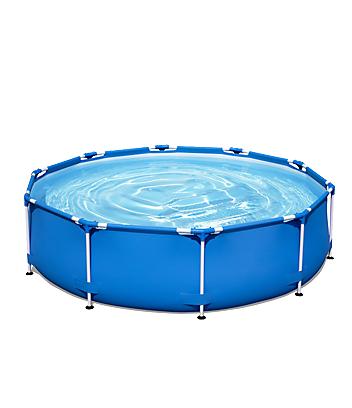 Shop pools