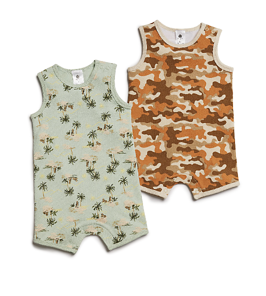 dymples baby clothes