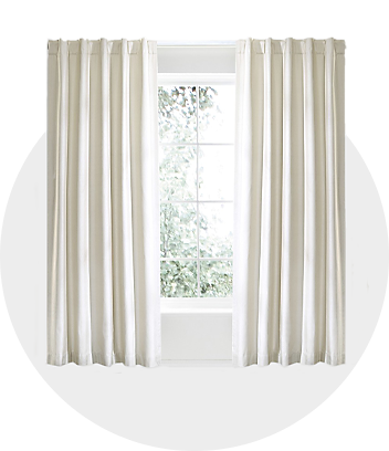 Curtains CT