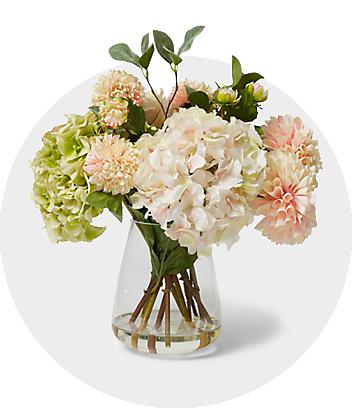 Artificial Plants & Flowers CT