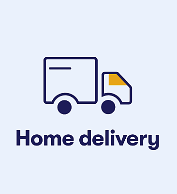Toy Mania Home Delivery
