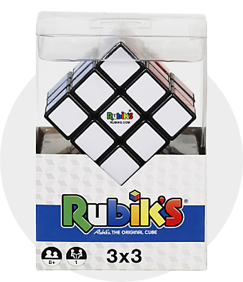 Shop Rubik's