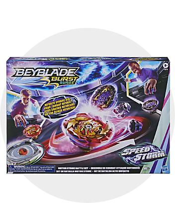 Shop Beyblade