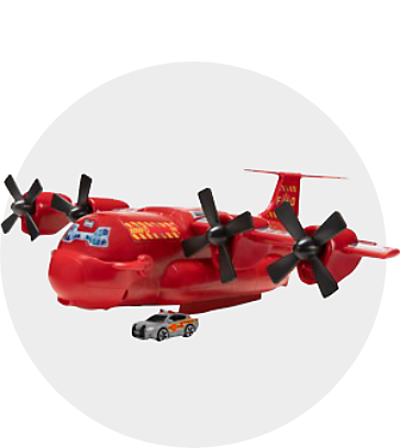 Shop Toy Vehicles & Playsets