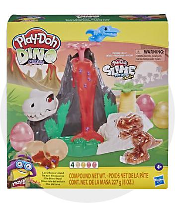 Shop Play-Doh
