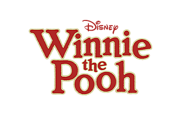 Winnie The Pooh Brand
