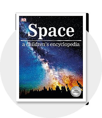 Shop Children's Education Books in World & Universe