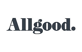 Shop All Good Clothing