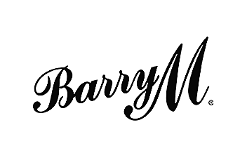 Barry M