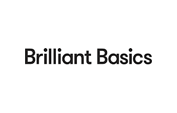 Brilliant Basics