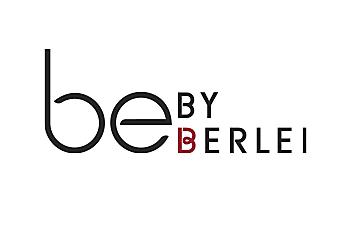 be by berlei brand logo