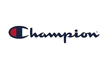 Champion brand