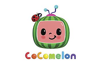 cocomelon brand
