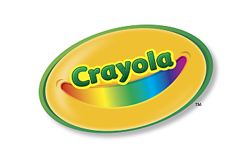 Shop Crayola