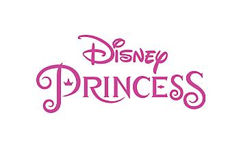 Disney Princess brand