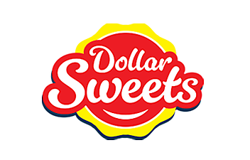 Dollar Sweets
