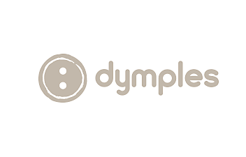 Dymples