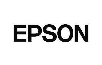 Shop all Epson