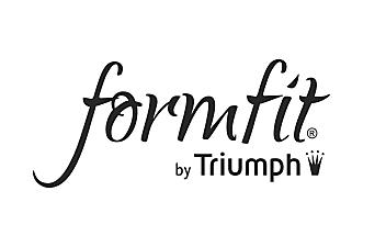 Form Fit by Triumph