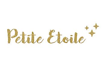 Petite Etoile