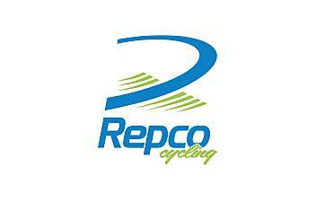 Repco Cycling