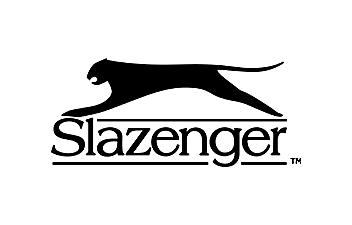 Shop all Slazenger