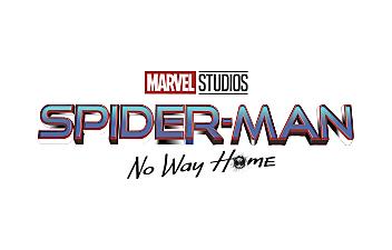 spider-man brand